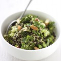 quinoa-1