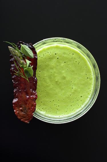 asparagus-soup-10