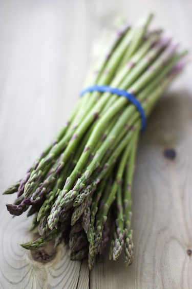 asparagus-soup-4