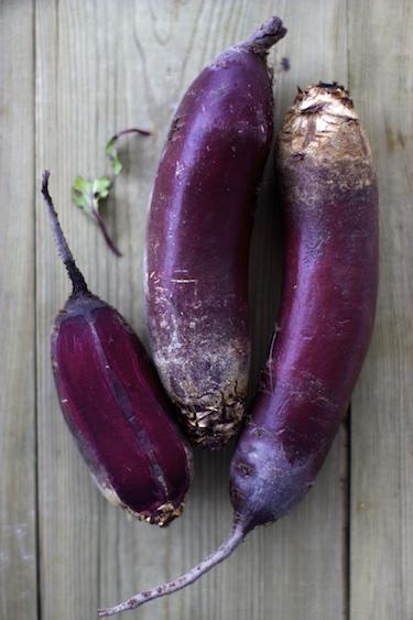asparagus-soup-5
