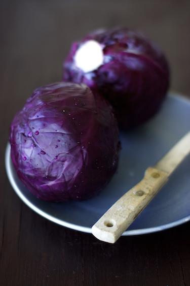 coleslaw-1