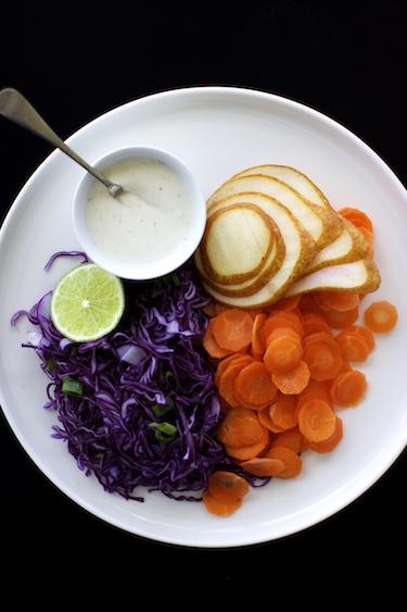 coleslaw-4