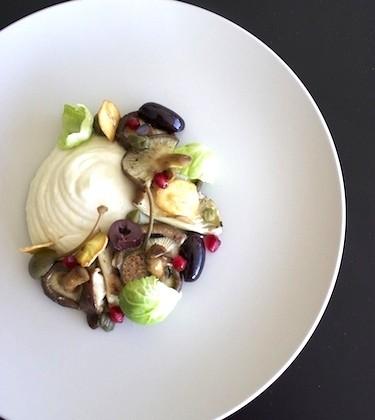 Celeriac-Mash-Mushrooms-2