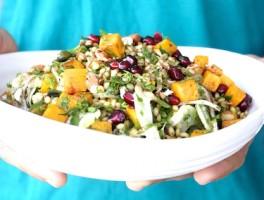 squash-wheatberry-salad-2