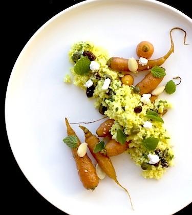 roasted-carrots-cauliflower-couscous-2