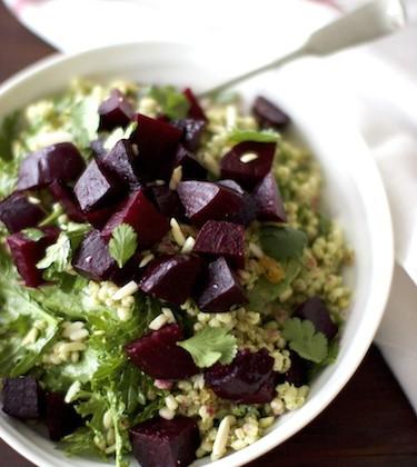 roasted-beets-salad-3