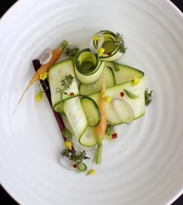 cucumber-salad-6