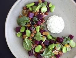 beet-salad-4