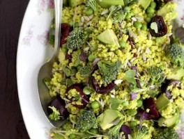 broccoli-salad-9