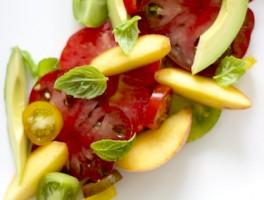summer-salad-5