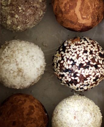 truffles-5